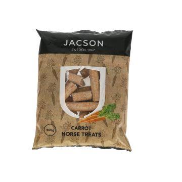 Jacson Morot Hästgodis