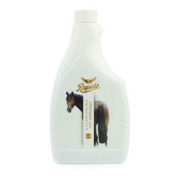Rapide Hästschampo 500ml